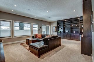 Photo 31: 106 ASPENSHIRE Drive SW in Calgary: Aspen Woods Detached for sale : MLS®# A1027893