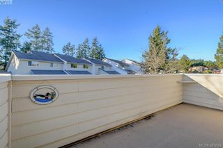 Photo 16: 28 1287 Verdier Ave in BRENTWOOD BAY: CS Brentwood Bay Row/Townhouse for sale (Central Saanich)  : MLS®# 774883