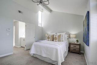 Photo 35: LINDA VISTA Townhouse for sale : 3 bedrooms : 6374 Caminito Del Pastel in San Diego