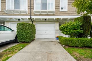 Photo 24: 2 20540 66 Avenue in Langley: Willoughby Heights Townhouse for sale : MLS®# R2619688