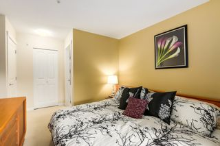 Photo 7: 303 4723 Dawson St in Collage: Brentwood Park Home for sale ()  : MLS®# V1085544