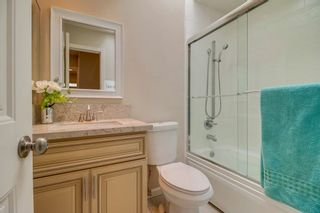Photo 19: SAN DIEGO House for sale : 3 bedrooms : 8170 Whelan Dr