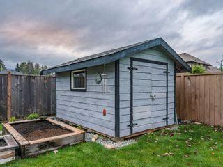 Photo 62: 284 Ninth St in : Na South Nanaimo House for sale (Nanaimo)  : MLS®# 861091