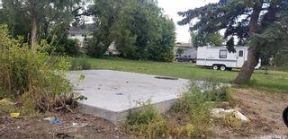 Photo 3: 4702 Post Street in Macklin: Lot/Land for sale : MLS®# SK874047