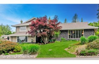 "Photo 1: 34661 WALKER Crescent in Abbotsford: Abbotsford East House for sale in ""Skyline"" : MLS®# R2369860"