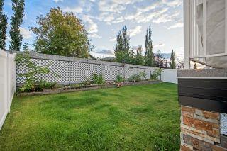 Photo 41: 507 Grandin Drive: Morinville House for sale : MLS®# E4262837