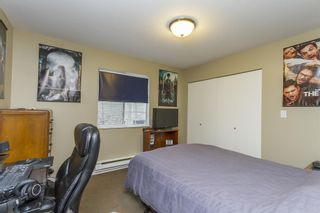 Photo 16: 167-1386 Lincoln Dr in Port Coquitlam: Townhouse for sale : MLS®# R2136866