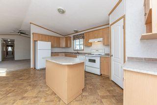 Photo 8: 1009 Aspen Drive: Leduc Mobile for sale : MLS®# E4232582