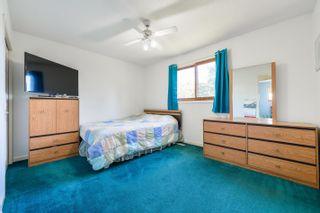 Photo 11: 18 HERITAGE Crescent: Stony Plain House for sale : MLS®# E4266517