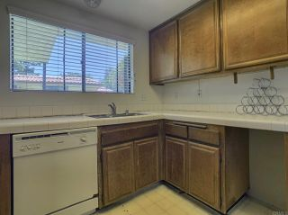 Photo 12: Condo for sale : 2 bedrooms : 4285 Asher Street #28 in San Diego