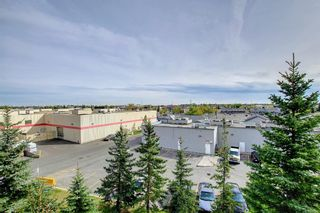 Photo 24: 412 260 Shawville Way SE in Calgary: Shawnessy Apartment for sale : MLS®# A1146971