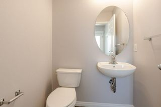 Photo 6: 14851 140 Street in Edmonton: Zone 27 House for sale : MLS®# E4266387