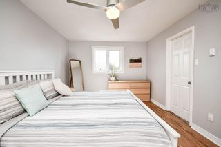 Photo 16: 128 Roy Crescent in Bedford: 20-Bedford Residential for sale (Halifax-Dartmouth)  : MLS®# 202125659