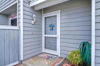 Photo 2: 807 Windcrest in Carlsbad: Residential for sale (92011 - Carlsbad)  : MLS®# 170000568