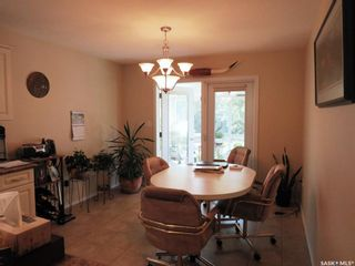 Photo 10: 10316B Henderson Drive in North Battleford: Fairview Heights Residential for sale : MLS®# SK862787