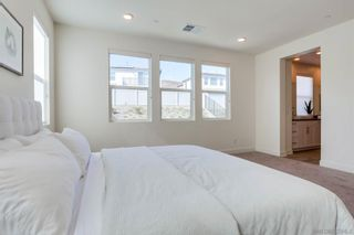 Photo 18: SANTEE House for sale : 4 bedrooms : 8922 Trailridge Ave