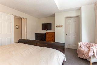 Photo 11: 7 5281 TERWILLEGAR Boulevard in Edmonton: Zone 14 Townhouse for sale : MLS®# E4229393