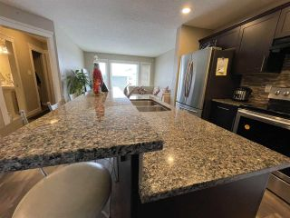 Photo 12: 7010 NEWSON Road in Edmonton: Zone 27 Attached Home for sale : MLS®# E4228567