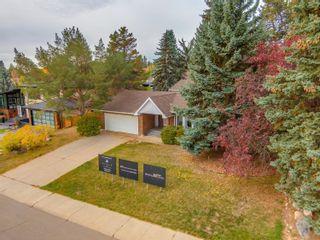 Photo 5: 8404/8406 134 Street in Edmonton: Zone 10 House for sale : MLS®# E4265246