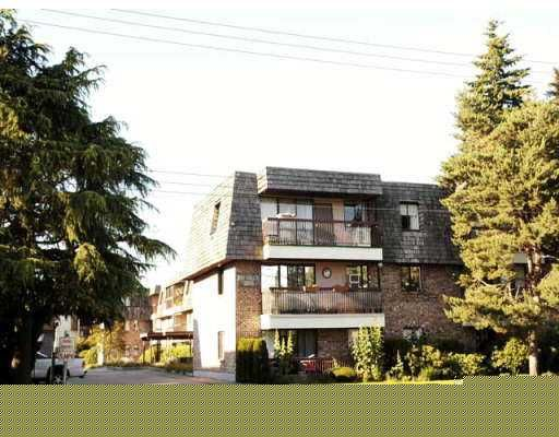 """Main Photo: 116 32175 OLD YALE Road in Abbotsford: Abbotsford West Condo for sale in """"FIR VILLA"""" : MLS®# F2716022"""