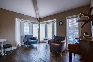 Photo 3: 37 Nottingham Estates: Sherwood Park House for sale : MLS®# E4249018