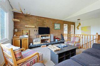 Photo 3: 1005 Bristol Rd in VICTORIA: SE Quadra House for sale (Saanich East)  : MLS®# 764399