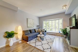 """Photo 7: 216 2478 WELCHER Avenue in Port Coquitlam: Central Pt Coquitlam Condo for sale in """"Harmony"""" : MLS®# R2481483"""