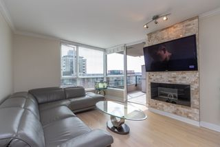 Photo 5: 601 160 W 3RD Street in North Vancouver: Lower Lonsdale Condo for sale : MLS®# R2571609