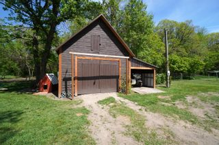 Photo 50: 80046 Road 66 in Gladstone: House for sale : MLS®# 202117361