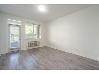 """Photo 18: 118 5430 201ST Street in Langley: Langley City Condo for sale in """"THE SONNET"""" : MLS®# R2586226"""