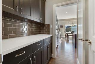 Photo 17: 3119 WINSPEAR Crescent in Edmonton: Zone 53 House for sale : MLS®# E4266407