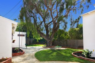 Photo 19: LA MESA House for sale : 3 bedrooms : 4585 3rd Street