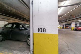 Photo 18: 401 12838 65 Street in Edmonton: Zone 02 Condo for sale : MLS®# E4253949