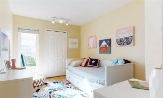 """Photo 11: 5 5111 MAPLE Road in Richmond: Lackner Townhouse for sale in """"MONTEGO WEST"""" : MLS®# R2549270"""