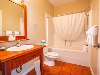 Photo 8: 802 1971 Harbour Dr in : PA Ucluelet Condo for sale (Port Alberni)  : MLS®# 855603