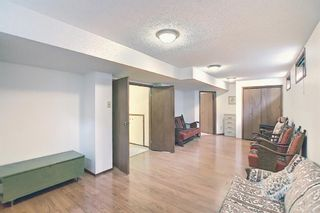Photo 39: 12 Edgepark Rise NW in Calgary: Edgemont Detached for sale : MLS®# A1117749