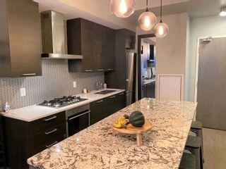 Photo 4: 90 Broadview Ave Unit #520 in Toronto: South Riverdale Condo for sale (Toronto E01)  : MLS®# E4621011