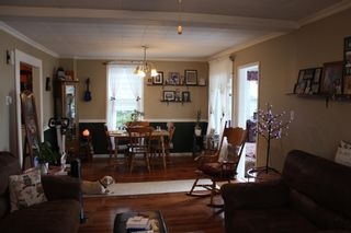 Photo 10: 53 North Street in Springhill: 102S-South Of Hwy 104, Parrsboro and area Residential for sale (Northern Region)  : MLS®# 202115311