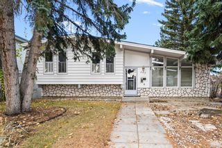 Main Photo: 223 Glamorgan Place SW in Calgary: Glamorgan Detached for sale : MLS®# A1157505