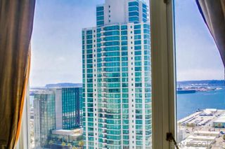 Photo 16: SAN DIEGO Condo for sale : 2 bedrooms : 1240 India Street #2201