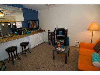 Photo 6: NORTH PARK Condo for sale : 1 bedrooms : 3747 32nd St # 7 in San Diego