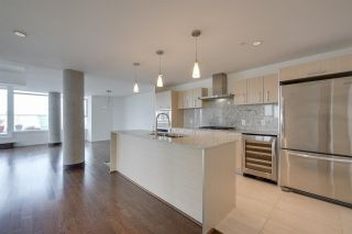 Photo 25: 506 2612 109 Street in Edmonton: Zone 16 Condo for sale : MLS®# E4241802