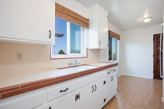 Photo 11: NORTH PARK Property for sale: 4390 Hamilton St in San Diego