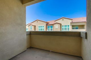 Photo 13: SAN DIEGO Townhouse for sale : 2 bedrooms : 6645 Canopy Ridge Ln #22