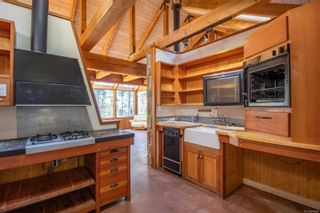 Photo 13: 4347 Clam Bay Rd in Pender Island: GI Pender Island House for sale (Gulf Islands)  : MLS®# 885964