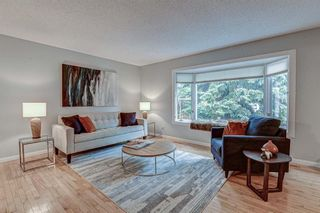 Photo 17: 143 Parkland Green SE in Calgary: Parkland Detached for sale : MLS®# A1140118