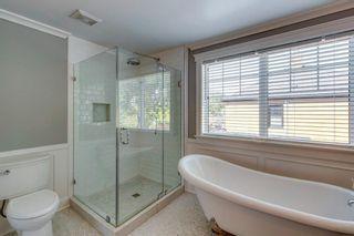 Photo 30: 429 8A Street NE in Calgary: Bridgeland/Riverside Detached for sale : MLS®# A1146319