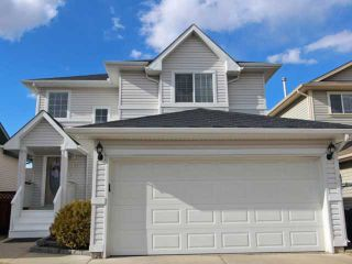 Photo 1: 163 CREEK GARDENS Close NW: Airdrie Residential Detached Single Family for sale : MLS®# C3611897
