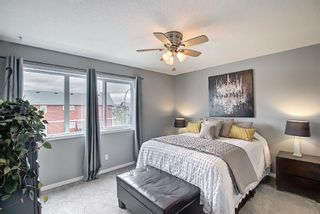 Photo 31: 139 Howse Lane NE in Calgary: Livingston Detached for sale : MLS®# A1118949