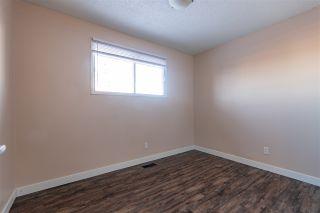 Photo 8: 2508 151 Avenue NW in Edmonton: Zone 35 House for sale : MLS®# E4220930
